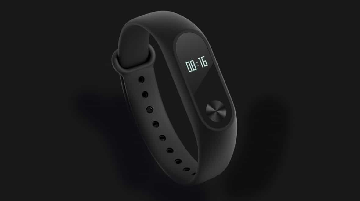 How to Connect/Pair and Reset Xiaomi Mi Band 2