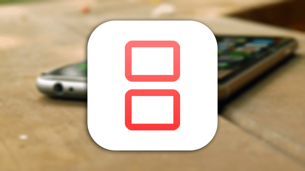 Best DS Emulator for iPhone