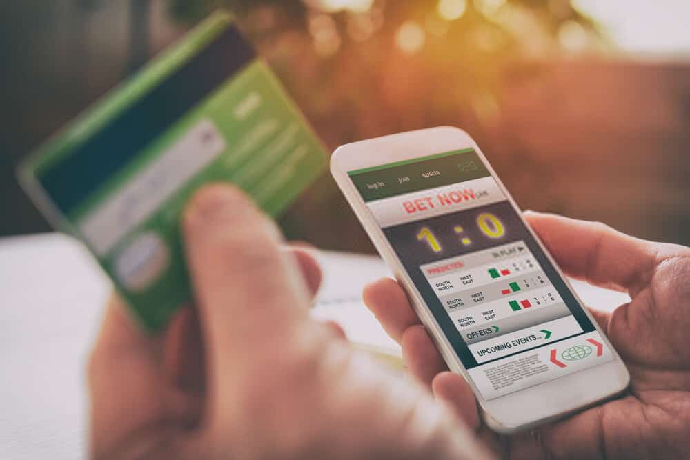 Best Betting Apps for Android Users