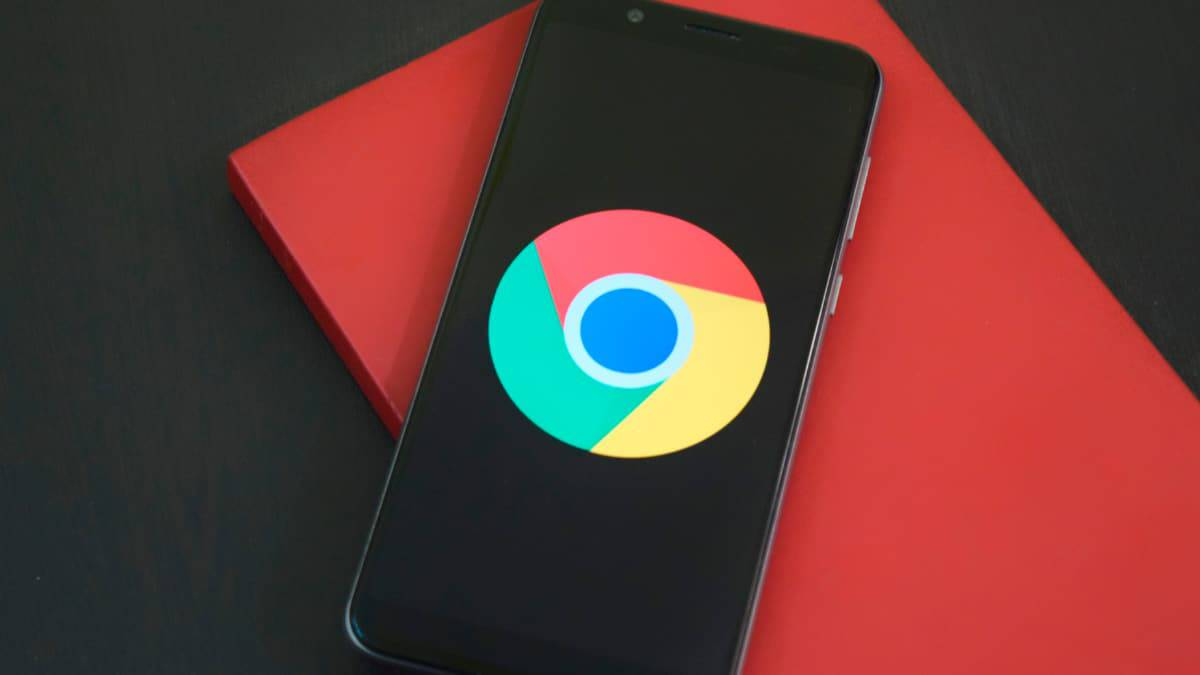 How to set Chrome as the default browser on Xiaomi
