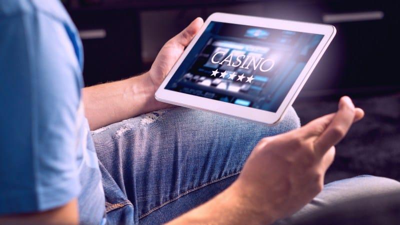 New UK Mobile Casino Apps of 2021